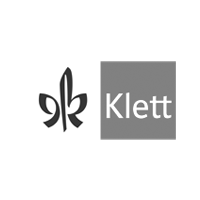 Klett