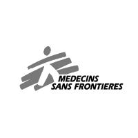 Ärzte ohnen Grenzen