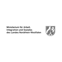 Ministerium für Arbeit- Integration und Soziales des Landes Nordrhein Westfalen