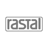Rastal