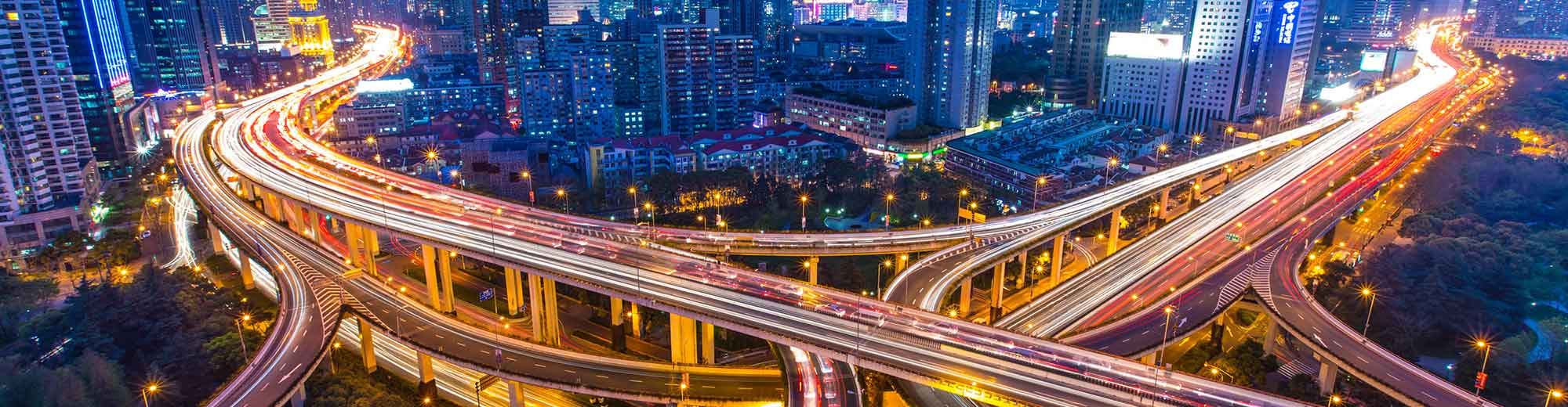 Keyvisual China Insights
